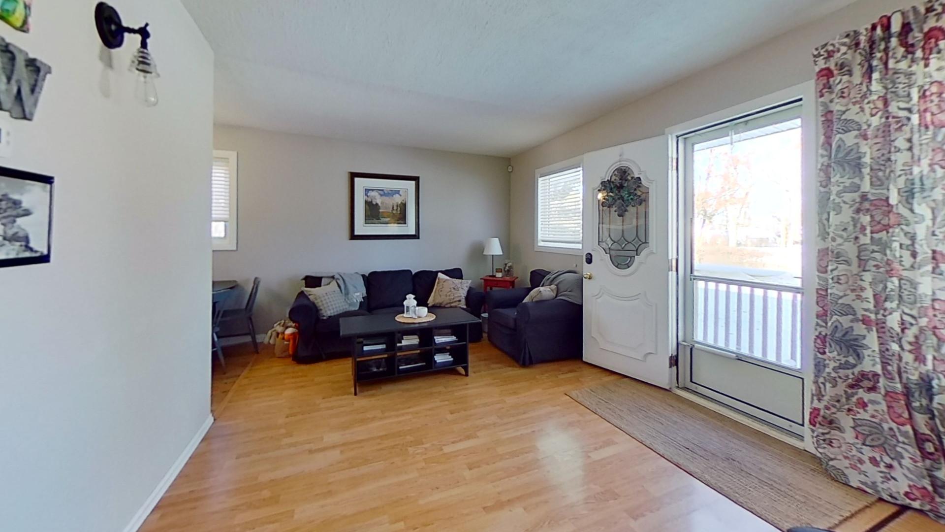 91-Saskatchewan-Ave-Living-Room.jpg