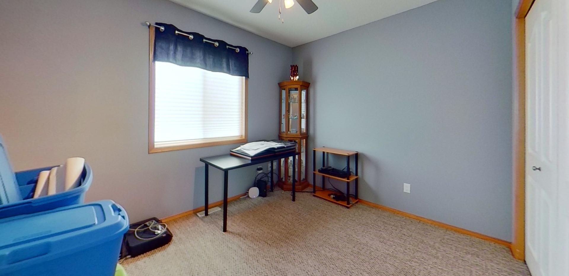 1143-Oakland-Dr-Bedroom-8.jpg