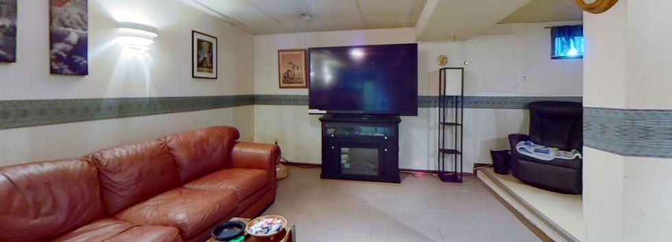 1300-Beachview-Cres-Living-Room.jpg