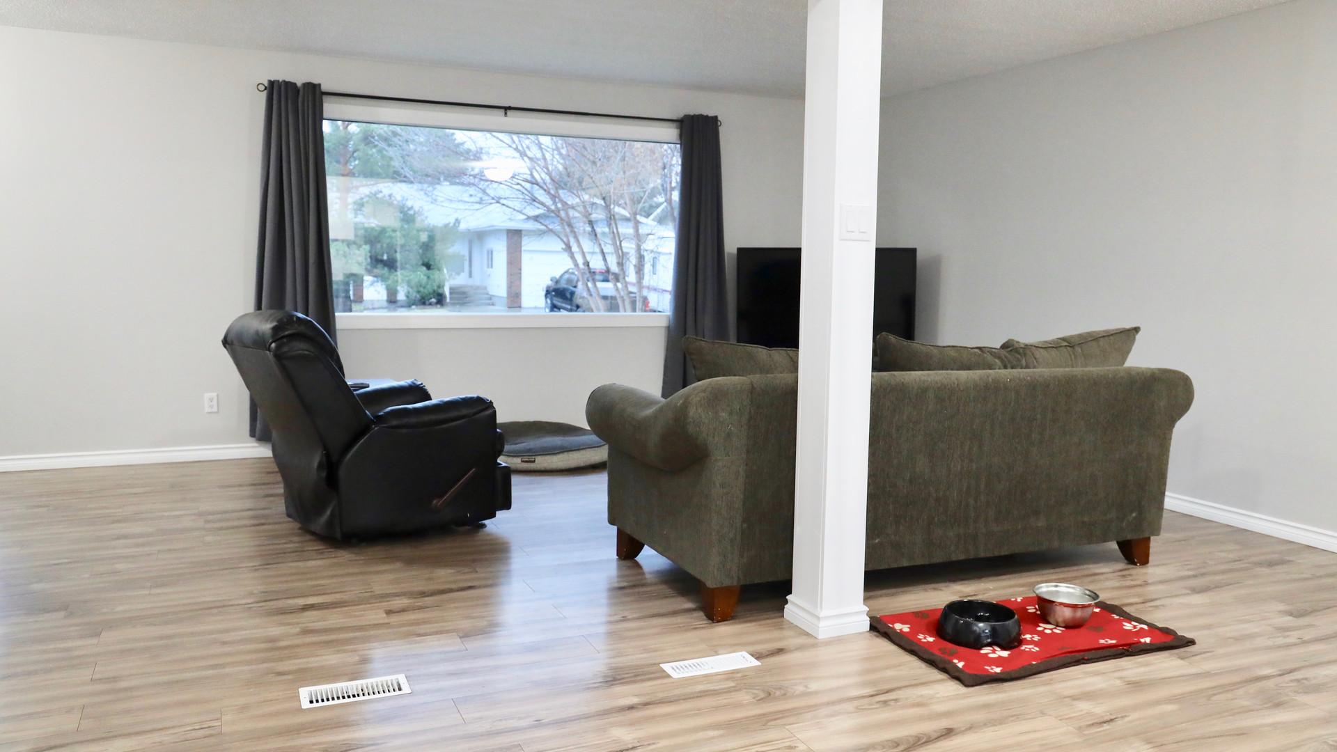 16 Wapiti dr. Home for sale Devon