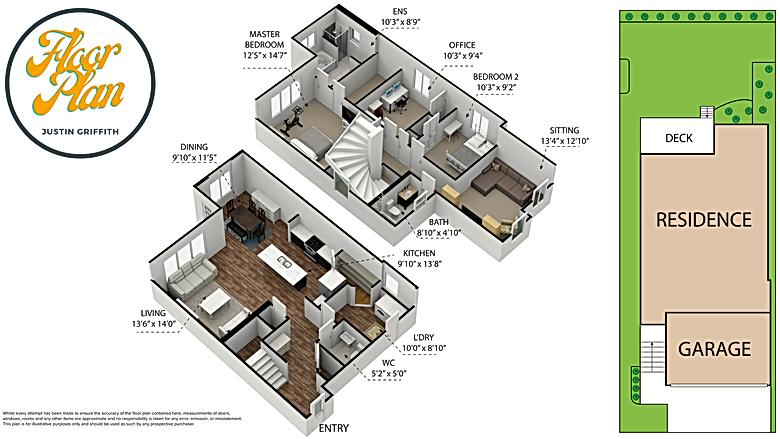 Astoria floor plan.png