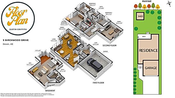 9 Birchwood site floor plan.png