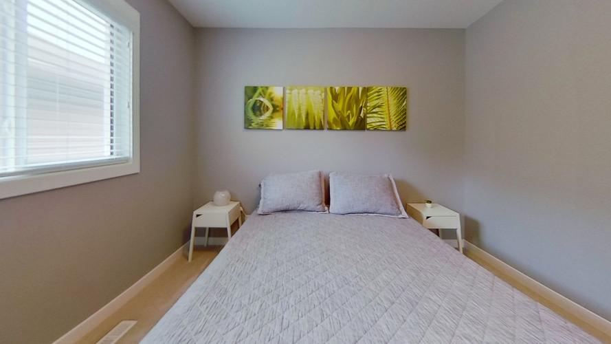 2229-Calhoun-Link-SW-Bedroom-2.jpg