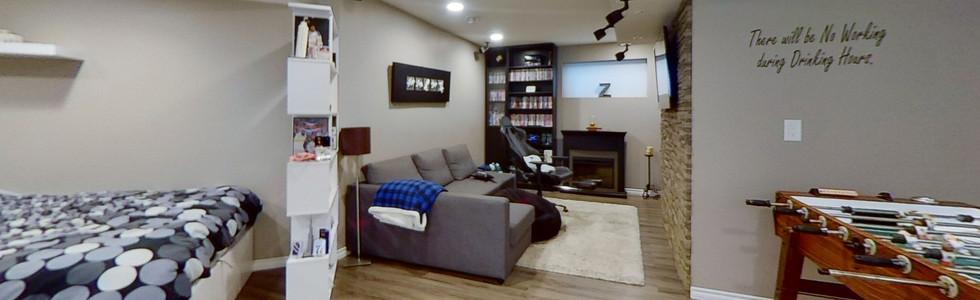 49-Birchwood-Dr-Living-Room-2.jpg