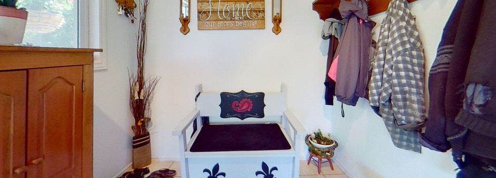 1300-Beachview-Cres-Bedroom-6.jpg
