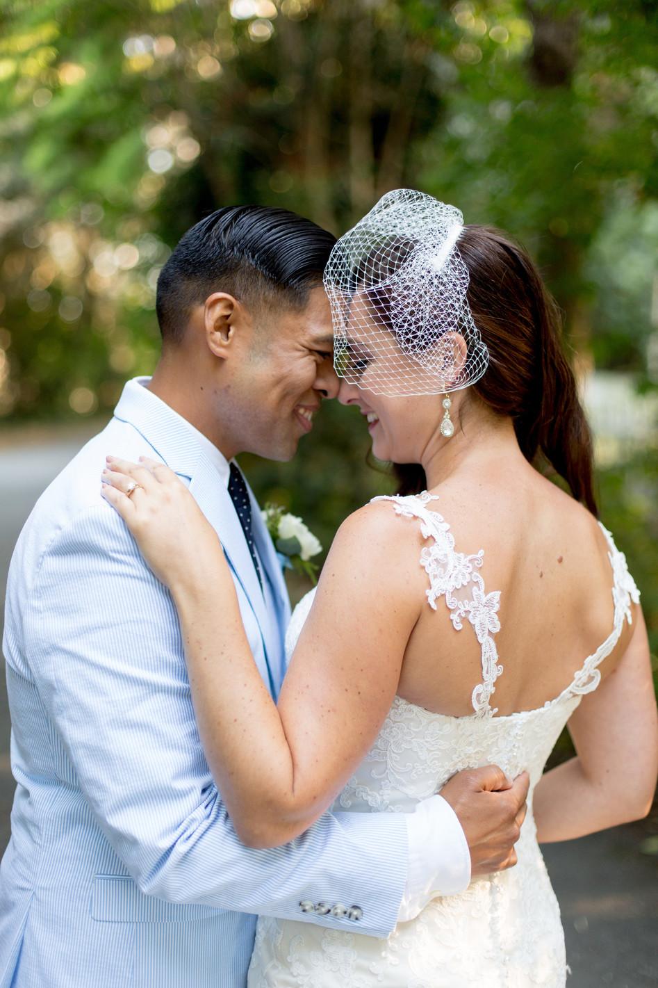 katiephil_wedding_519.jpg
