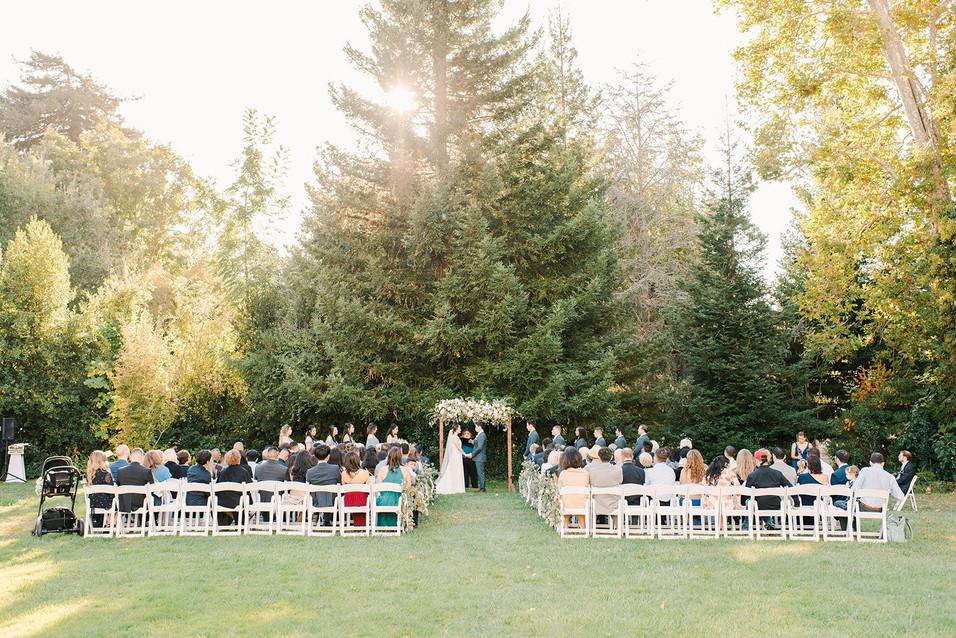 Natali_Nathan.Married.DeniseApgarPhotogr