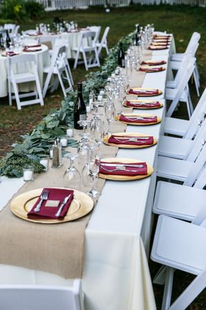 Marissa&Monroe-Reception-012.jpg