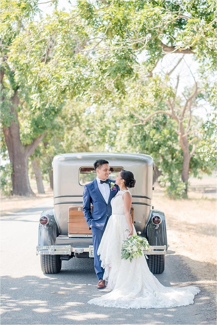 Bay Area Wedding Photographer_Quianna Ma