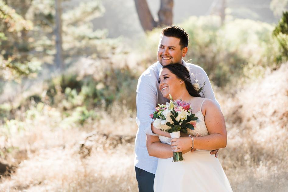 Katie&Andrew-Wedding1-Ceremony-135-5577.