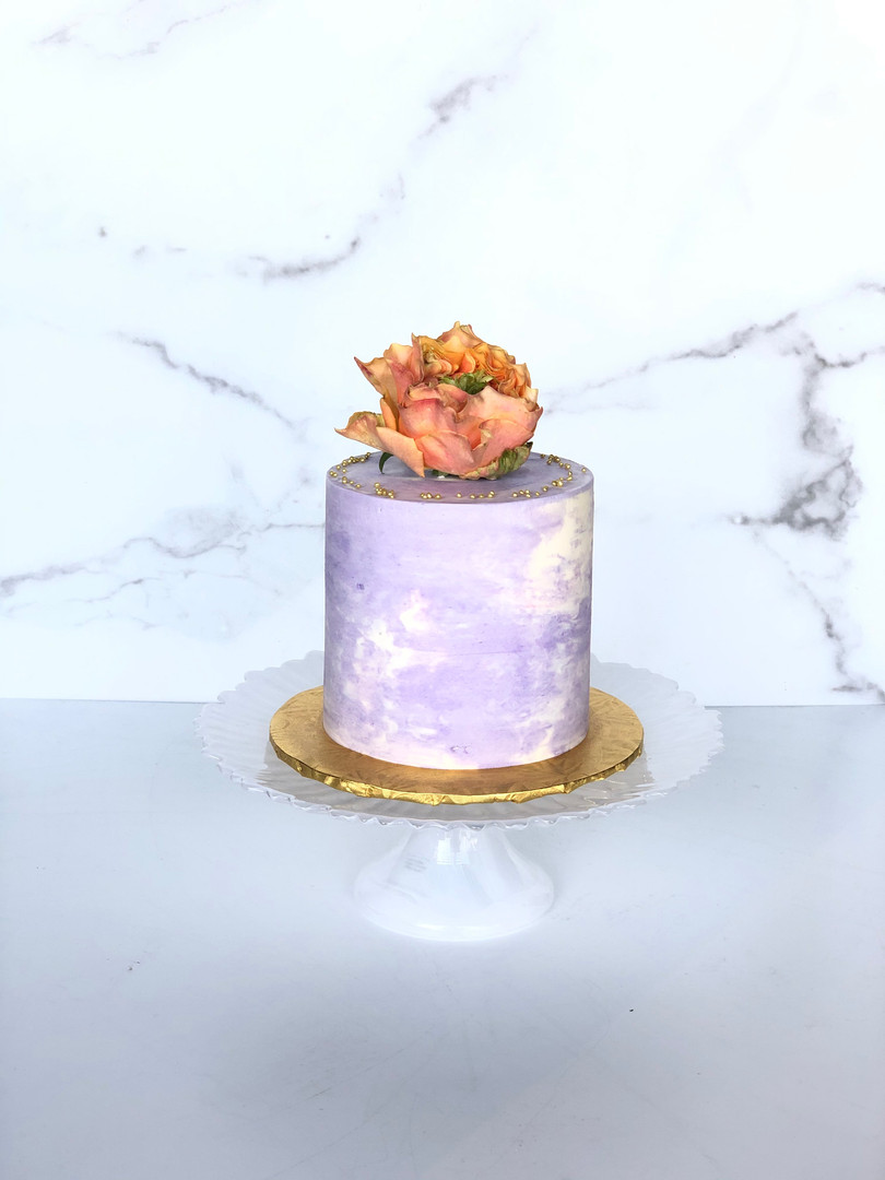 Natty Cakes.jpg