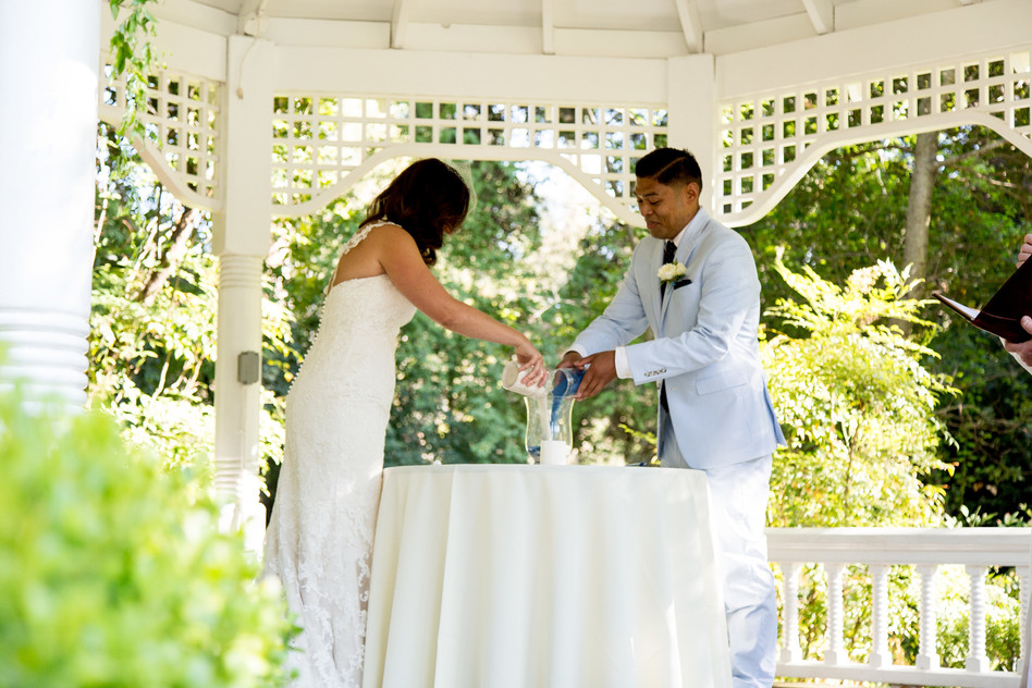 katiephil_wedding_333.jpg