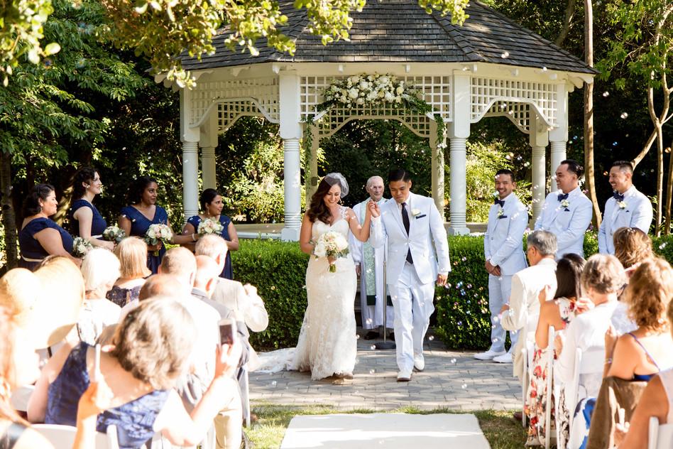 katiephil_wedding_384.jpg