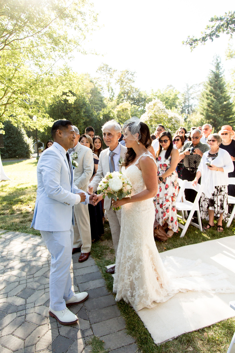 katiephil_wedding_283.jpg