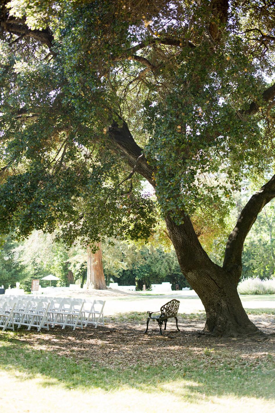 katiephil_wedding_544.jpg