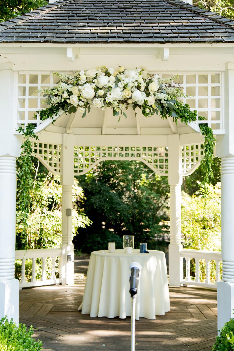 katiephil_wedding_590.jpg
