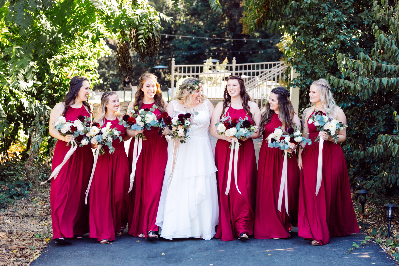 Marissa&Monroe-BridalPortraits-005.jpg