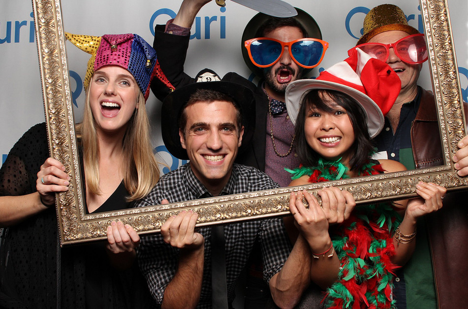 corporate holiday party (1).jpg