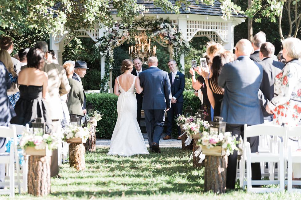 ceremony-ardenwood-historic-farms-weddin