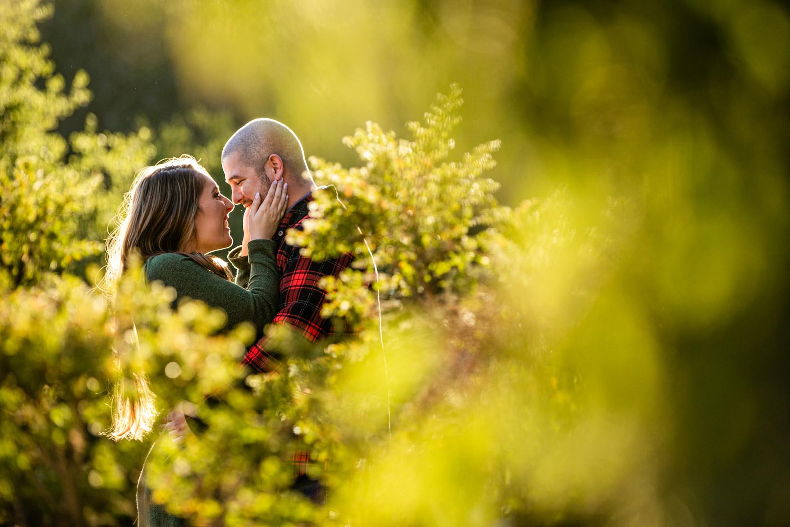 Lauren&Daniel-Engagement-2020-3625.jpg
