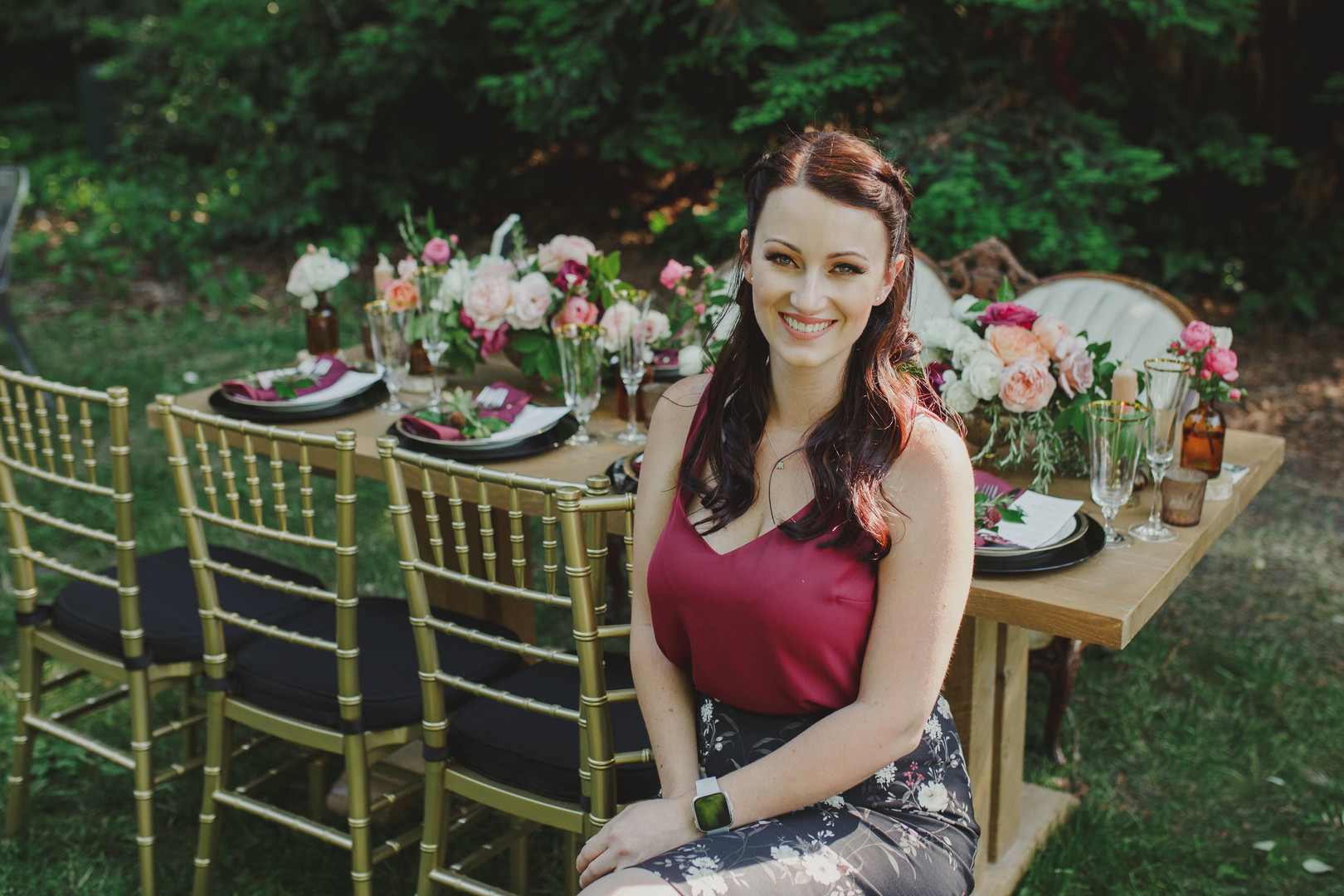 Ardenwood-Bridal-Faire_Brad-Rachel-Photo