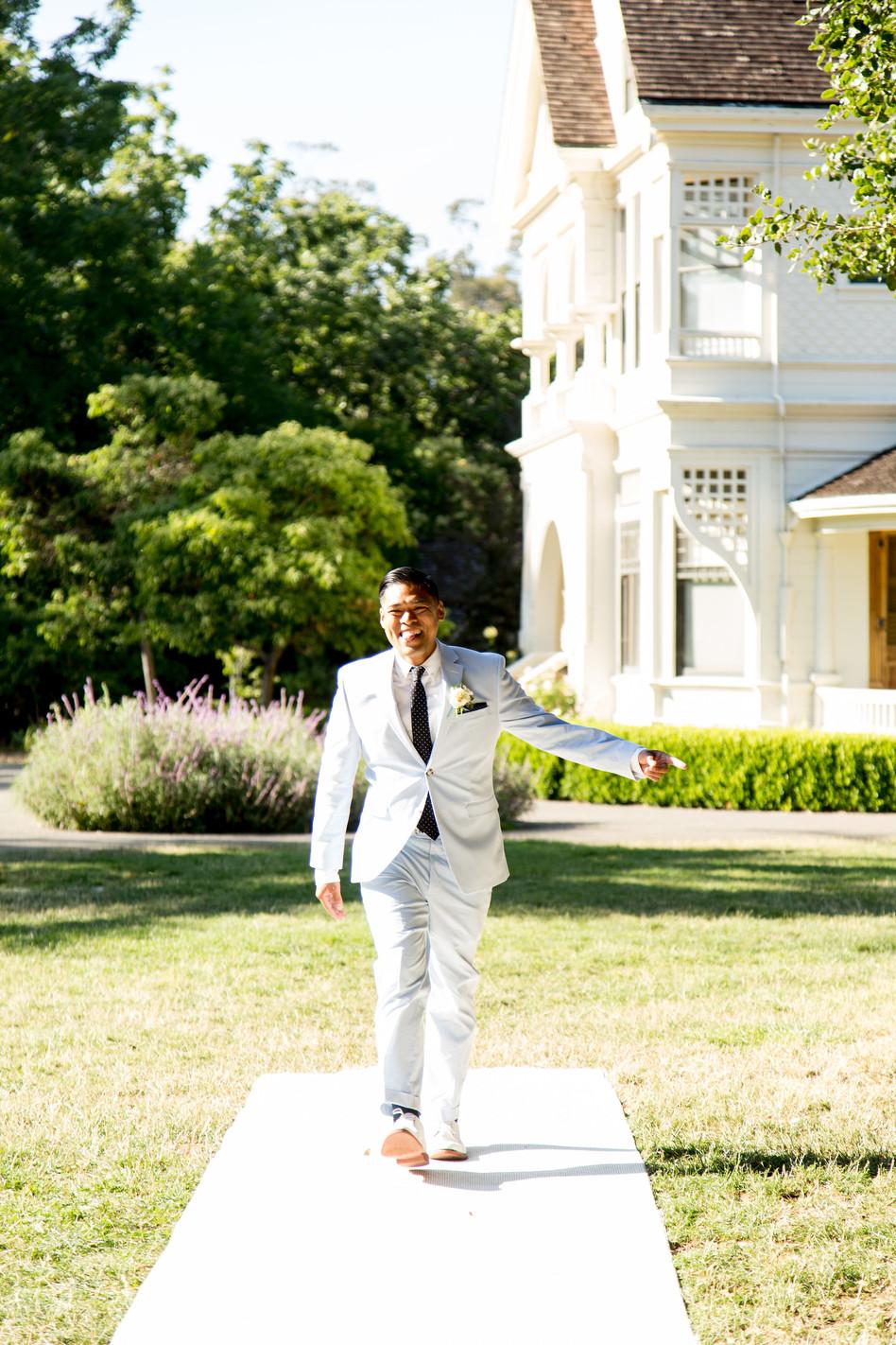 katiephil_wedding_243.jpg