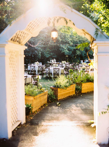 the+gardens+at+peacock+farms-97.jpg