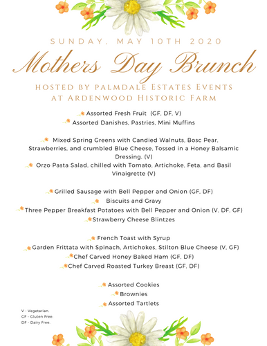 Mothers Day 2020 MENU.png