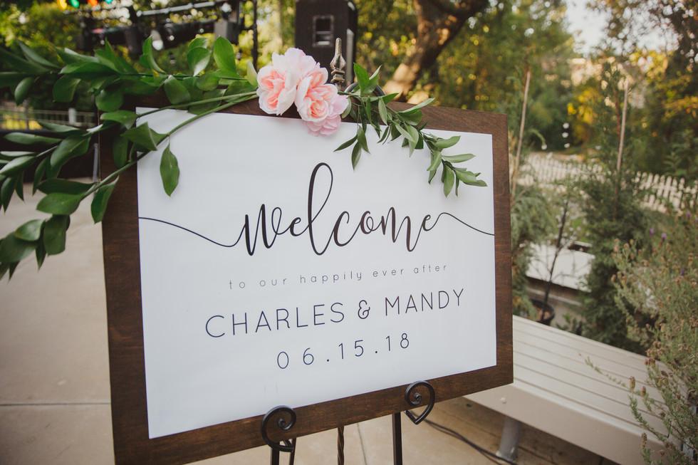 Chandy-Forever_Brad-Rachel-Photography-4