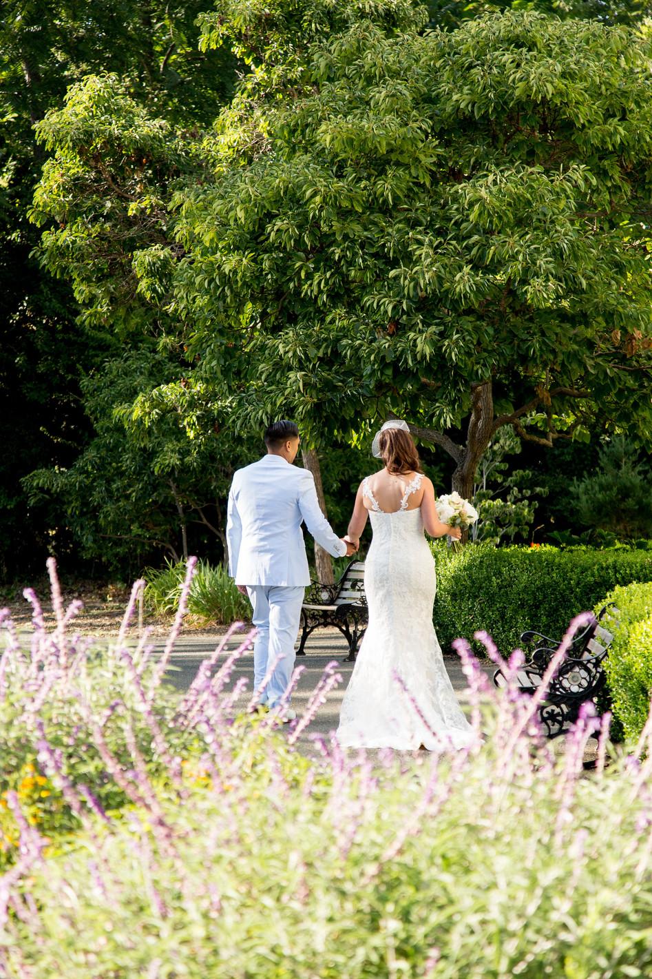 katiephil_wedding_398.jpg