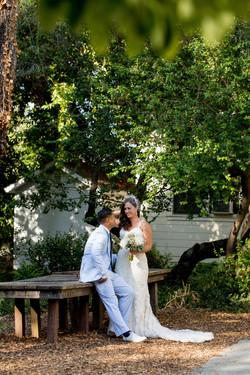 katiephil_wedding_407