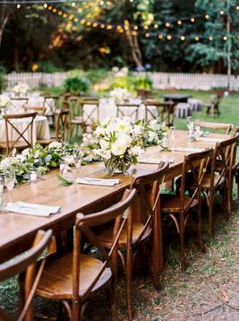 the+gardens+at+peacock+farms-94.jpg