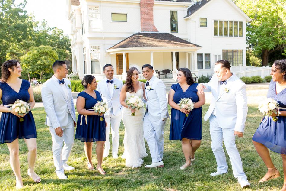 katiephil_wedding_447.jpg