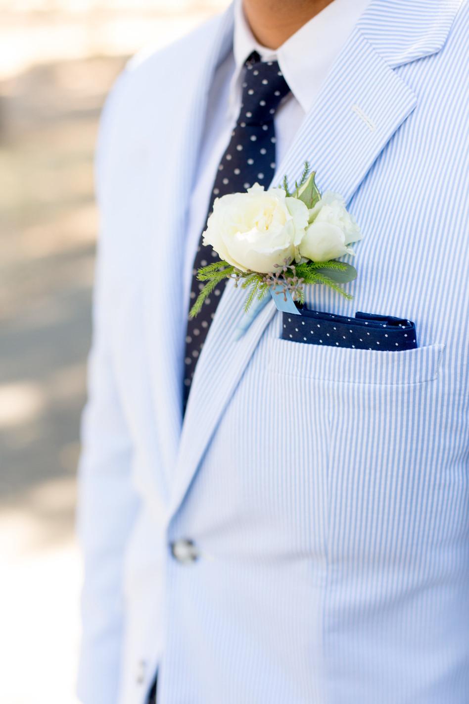 katiephil_wedding_189.jpg
