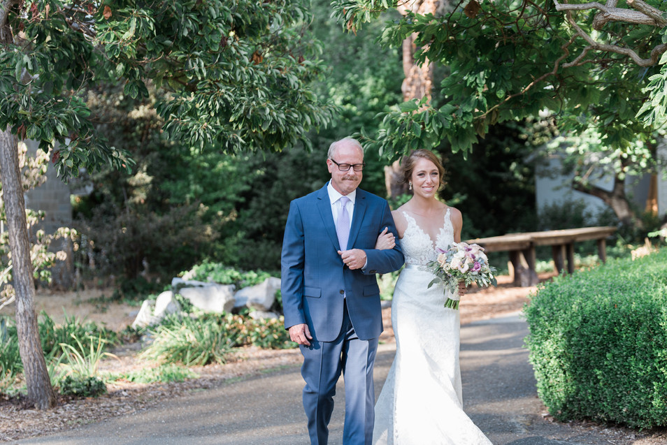 ceremony-ardenwood-historic-farms-weddin