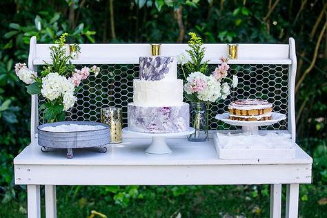 Ardenwood-2019-Bridal-Faire-Breslow-Imag