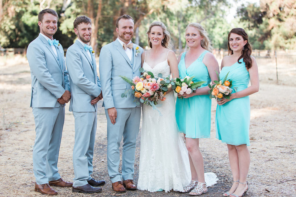 Val_Tomas_Married_LaurenAlissePhotograph
