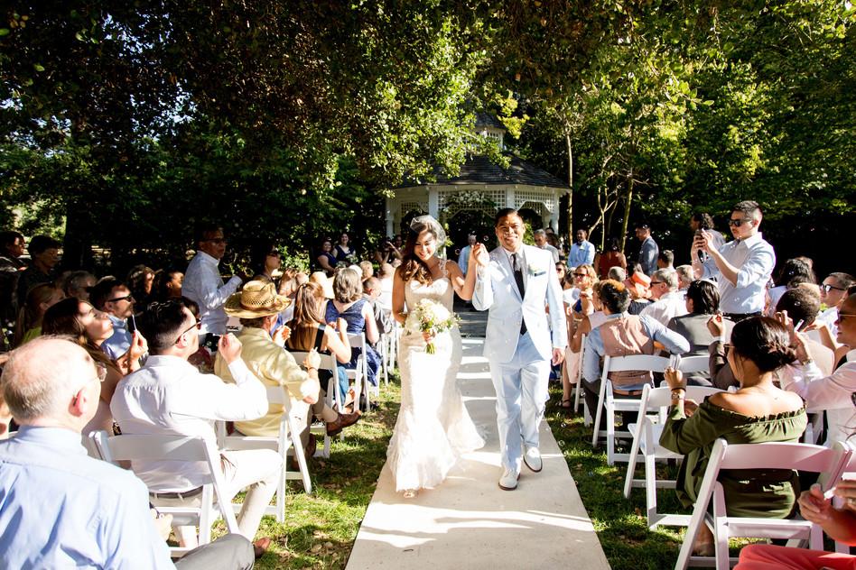 katiephil_wedding_392.jpg