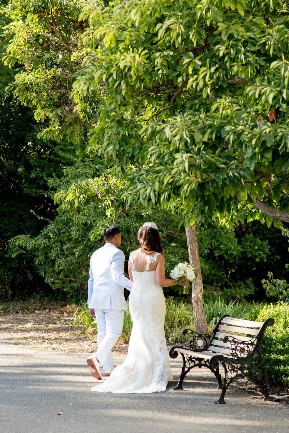 katiephil_wedding_401.jpg