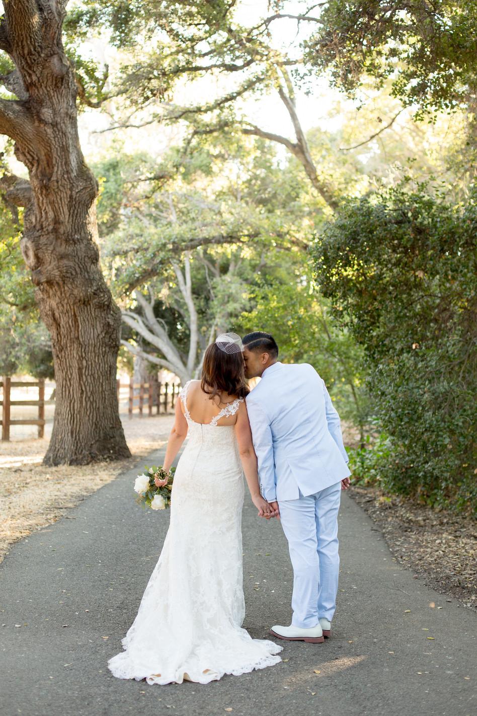 katiephil_wedding_485.jpg