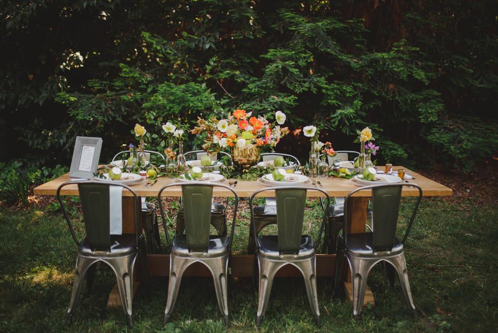 Ardenwood-Bridal-Faire_Brad-Rachel-Photo