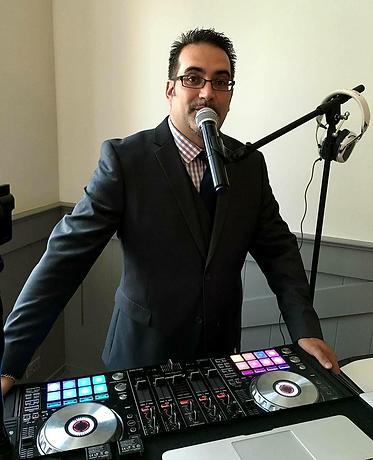 DJ-David-Gomes-soundwavemobiledj-bayarea