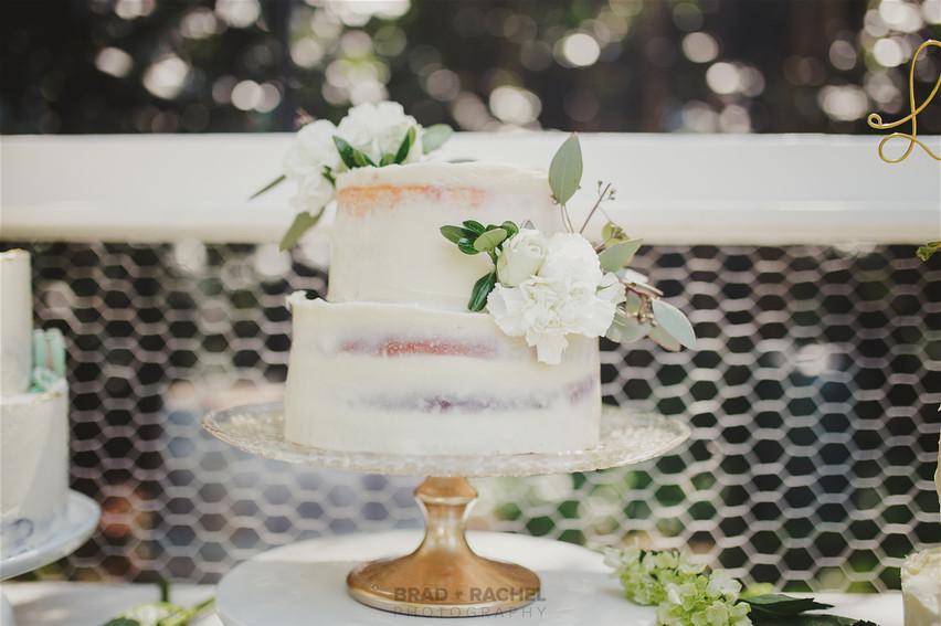 hansbakes - 2019 bridal faire - Brad _ R