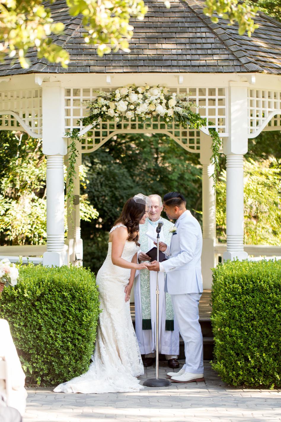 katiephil_wedding_359.jpg