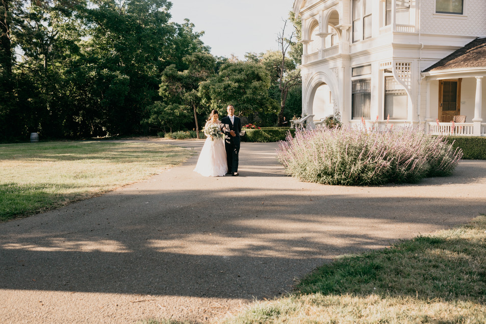 Amy+Daniel(204of607).jpg