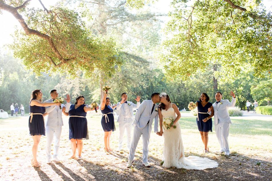 katiephil_wedding_452.jpg