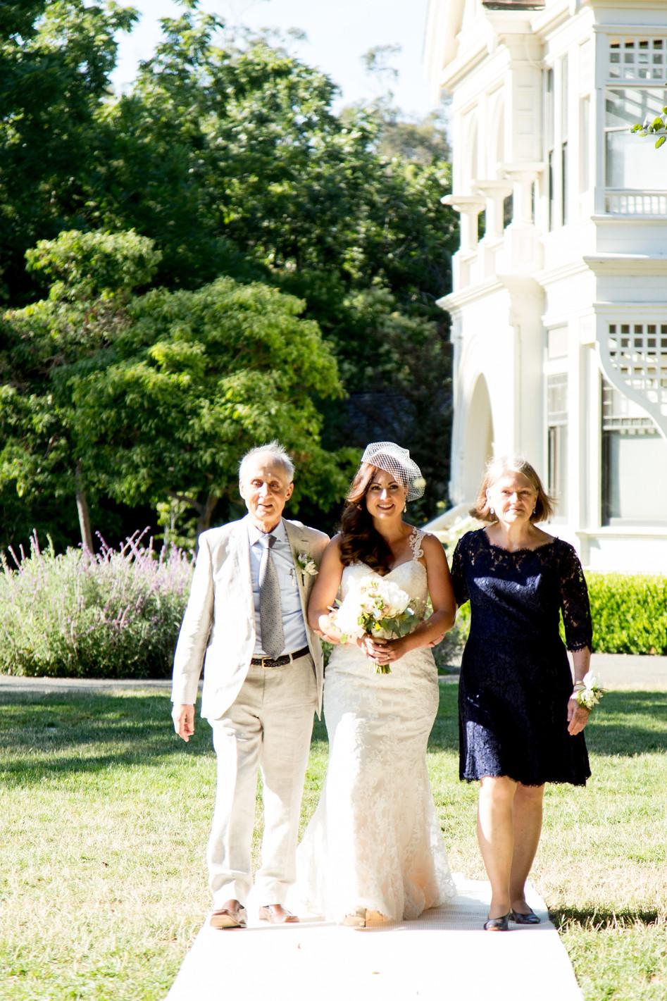 katiephil_wedding_273.jpg