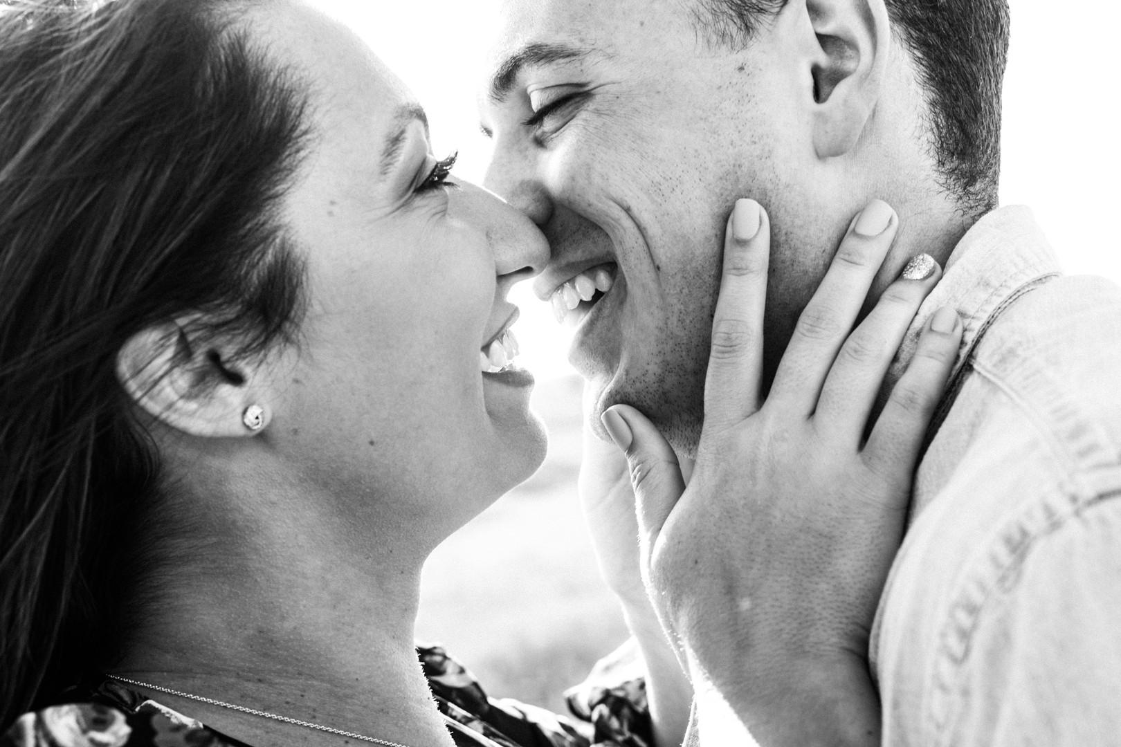 Stephanie&Tod-Engagement-Feb2020-030-653