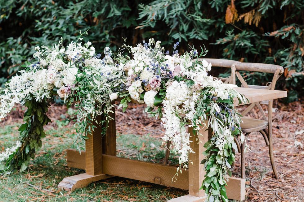 details-ardenwood-historic-farms-wedding