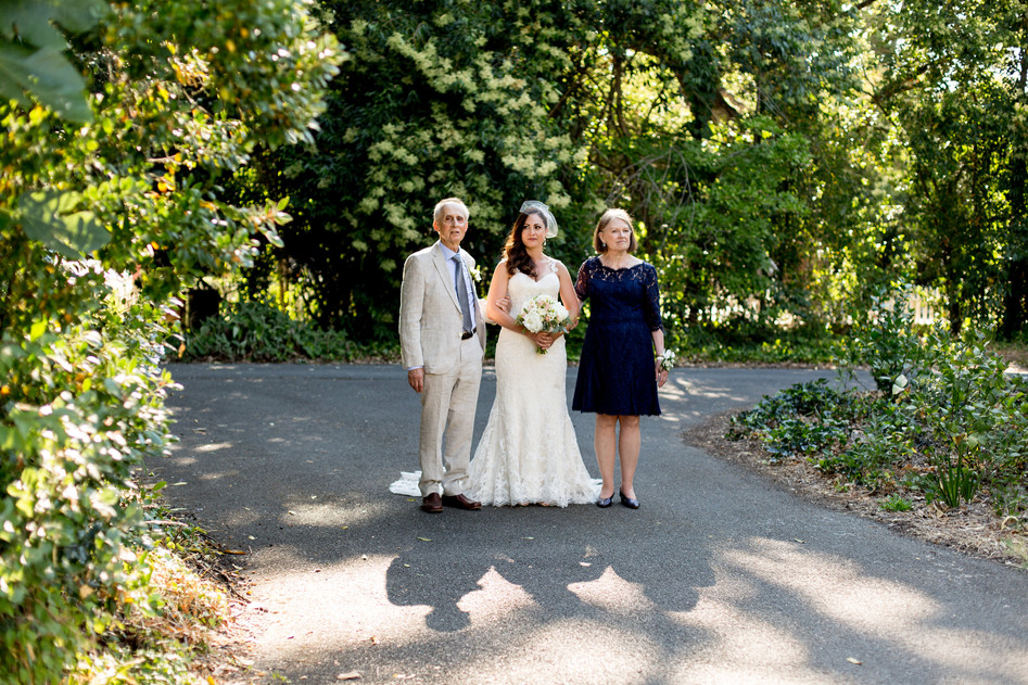 katiephil_wedding_253.jpg